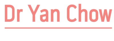 Dr Yan Chow