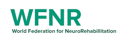 World Federation for neurrehabilitation
